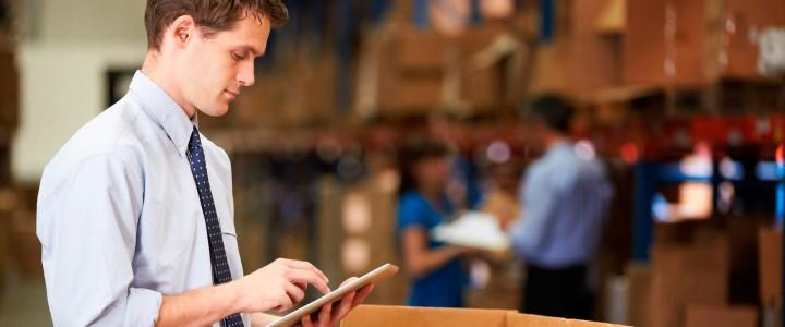 Curso gratis Práctico: Gestión de Impuestos en Pymes y Autónomos online para trabajadores y empresas