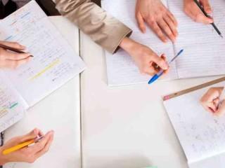 Experto en Pruebas de Evaluación de las Competencias Educativas del Alumnado