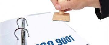 Curso Práctico: Sistema de Gestión de la Calidad ISO 9001