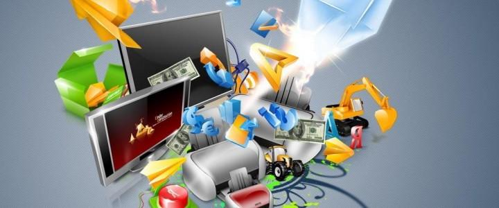 Curso gratis Técnico en Tratamiento y Manipulación de Datos online para trabajadores y empresas