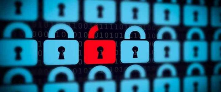 Curso gratis Técnico en Copias de Seguridad online para trabajadores y empresas