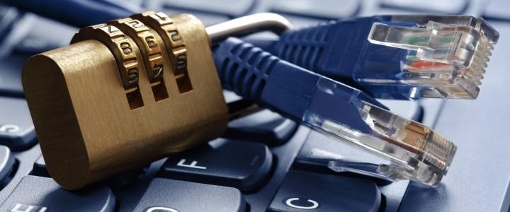 Curso gratis Técnico en Seguridad de los Datos Informáticos online para trabajadores y empresas