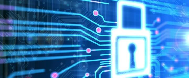 Curso gratis Práctico: Seguridad y Protección de Redes Informáticas online para trabajadores y empresas