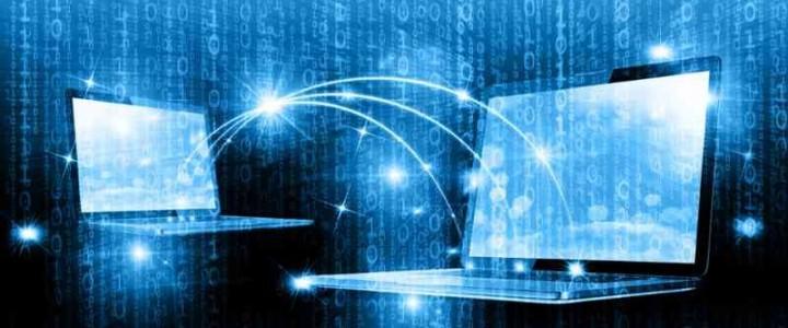 Curso gratis Técnico en Explotación de Sistemas Operativos online para trabajadores y empresas