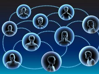 Postgrado en Redes Locales: Instalación y Monitorización