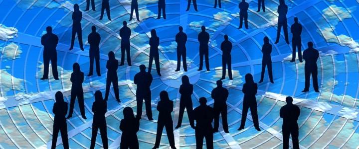 Curso gratis Práctico: Experto en Community Manager en Medios Sociales online para trabajadores y empresas