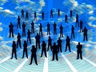 Curso Práctico: Experto en Community Manager en Medios Sociales