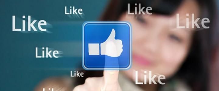 Curso gratis Facebook para empresas y emprendedores online para trabajadores y empresas