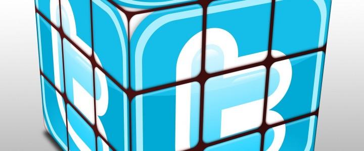 Curso gratis Twitter en la empresa online para trabajadores y empresas