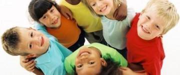 Educación para la Paz y Gestión de la Convivencia en Educación Primaria