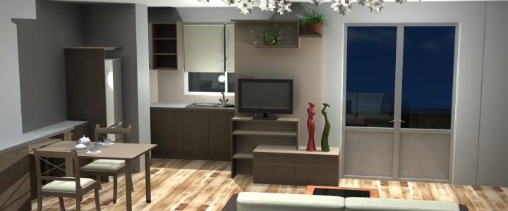 Curso gratis 3D Studio online para trabajadores y empresas