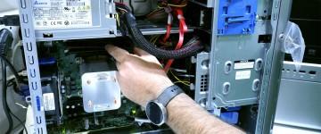 Curso Online de Reparación y Mantenimiento de Ordenadores