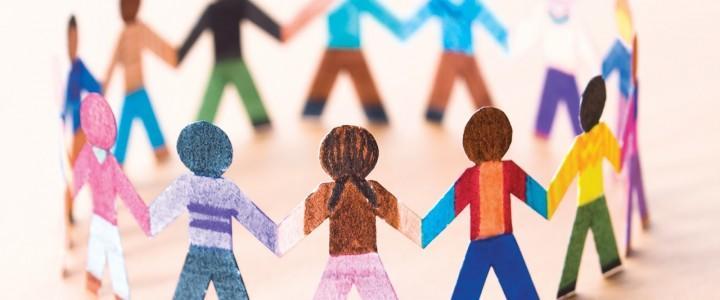 Mediador Social con Menores