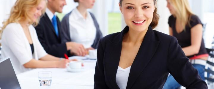 Curso gratis Técnico en Selección de Personal 2.0: Expert@ en Búsqueda y Gestión del Talento a través de las Redes Sociales online para trabajadores y empresas
