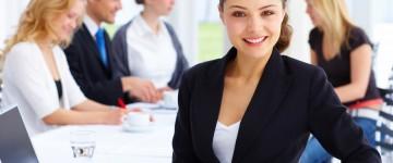 Técnico en Selección de Personal 2.0: Expert@ en Búsqueda y Gestión del Talento a través de las Redes Sociales
