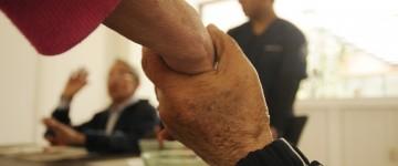 Certificación en la Enfermedad de Alzheimer para Titulados Universitarios en Enfermería