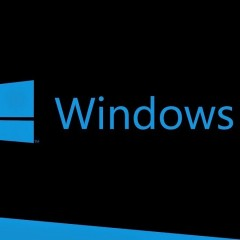 Curso Superior de Windows 10