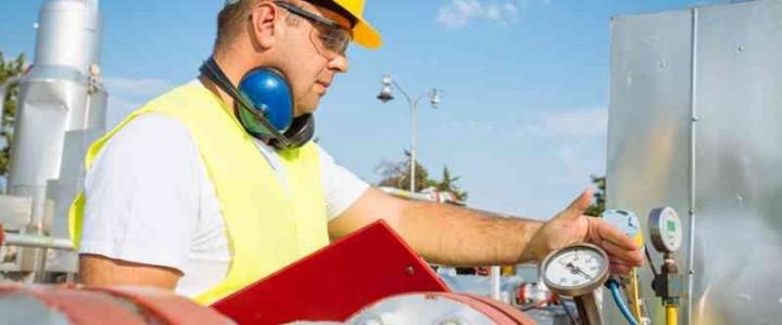 Curso gratis UF1005 Supervisión de la Explotación y del Mantenimiento de Redes de Abastecimiento y Distribución de Agua y Saneamiento online para trabajadores y empresas
