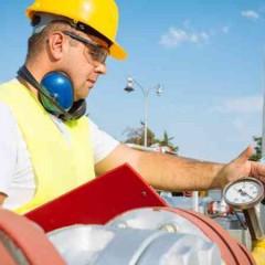 UF1005 Supervisión de la Explotación y del Mantenimiento de Redes de Abastecimiento y Distribución de Agua y Saneamiento