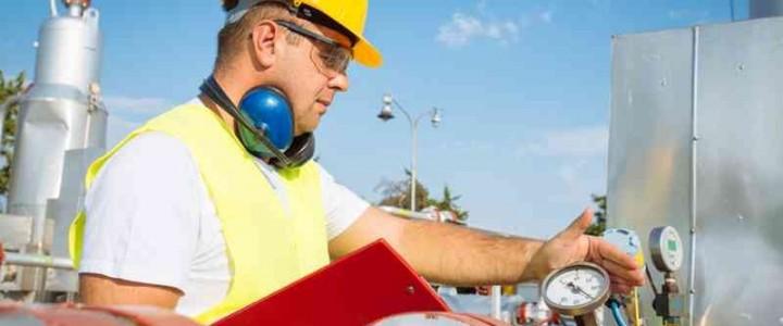 Curso gratis UF0999 Proyecto de Instalación de Redes de Abastecimiento y Distribución de Agua y Saneamiento online para trabajadores y empresas
