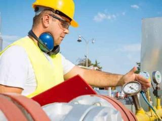 UF0999 Proyecto de Instalación de Redes de Abastecimiento y Distribución de Agua y Saneamiento
