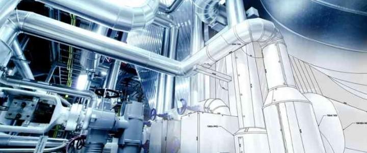 MF0840_3 Sistemas de Puesta en Servicio de Redes de Agua y Saneamiento