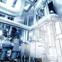 MF1278_3 Redes y Sistemas de Distribución de Fluidos