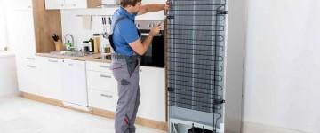 IMAR0108 Montaje y Mantenimiento de Instalaciones Frigoríficas