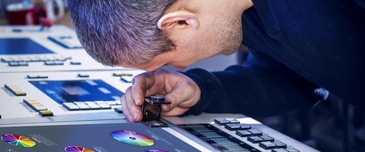 MF2139_1 Operaciones con Máquinas Auxiliares de Manipulados en Industrias Gráficas