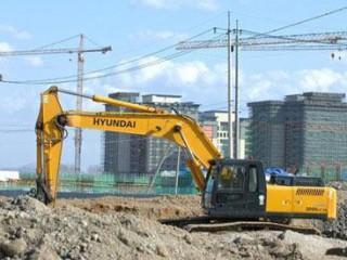 Ejecución de fábricas para revestir. EOCB0208 - Operaciones auxiliares de albañilería de fábricas y cubiertas