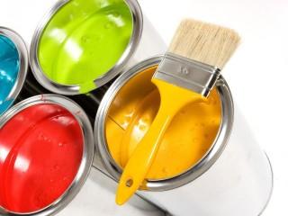 UF2340 Pintura de Fachadas de Construcción