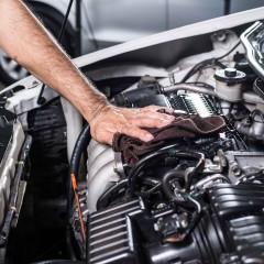 TMVG0409 Mantenimiento del Motor y sus Sistemas Auxiliares
