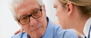 Especialista en Protocolos y Técnicas de Enfermería en el Paciente Crítico