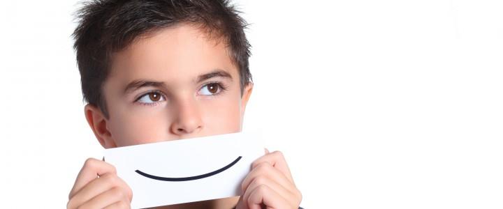 Curso gratis Online de Psicología Infantil online para trabajadores y empresas