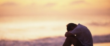 Curso Online de Trastornos Emocionales: Depresión y Ansiedad