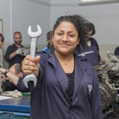 Curso Online de Mecánica del Automóvil: Práctico