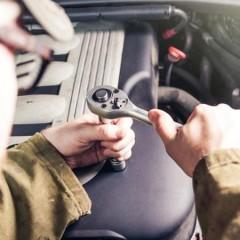 Curso Online de Motorización, Sistemas de Seguridad y Electrónica del Automóvil
