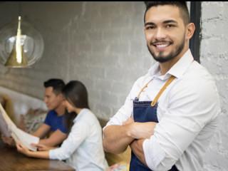 Curso Online de Técnicas de Ventas en la Hostelería: Práctico