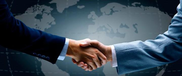 Curso gratis ADGN0208 Comercialización y Administración de Productos y Servicios Financieros online para trabajadores y empresas
