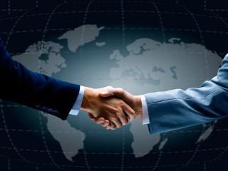 ADGN0208 Comercialización y Administración de Productos y Servicios Financieros