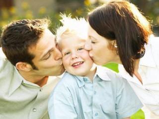El Papel de los Padres como Parte del Desarrollo Integral de los Niños/as en Centros Infantiles