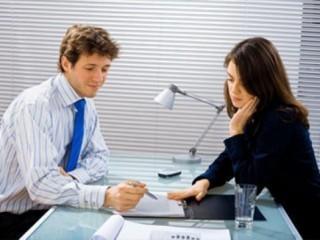 ADGN0210 Mediación de Seguros y Reaseguros Privados y Actividades Auxiliares