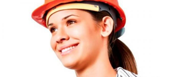 Curso gratis Elaboración de un Plan de Autoprotección. Aplicación Práctica online para trabajadores y empresas