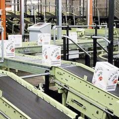 ELEM0311 Montaje y Mantenimiento de Sistemas de Automatización Industrial
