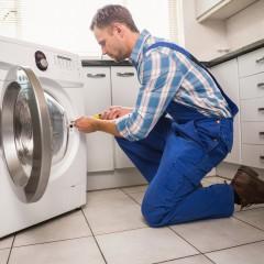ELEM0411 Mantenimiento de Electrodomésticos