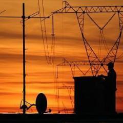 ELES0411 Gestión y Supervisión del Montaje y Mantenimiento de Equipamiento de Red y Estaciones Base de Telefonía