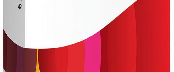 Curso gratis Adobe Acrobat 9 online para trabajadores y empresas