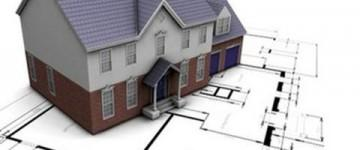 EOCO0108 Representación de Proyectos de Edificación