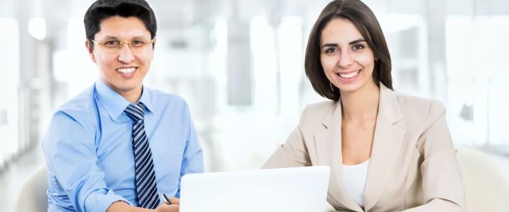 Curso gratis MF1583_3 Acciones para la Igualdad Efectiva de Mujeres y Hombres online para trabajadores y empresas