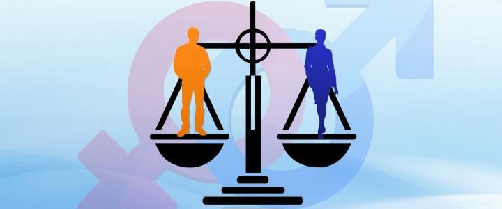 Curso gratis MF1454_3 Participación y Creación de Redes con Perspectiva de Género online para trabajadores y empresas